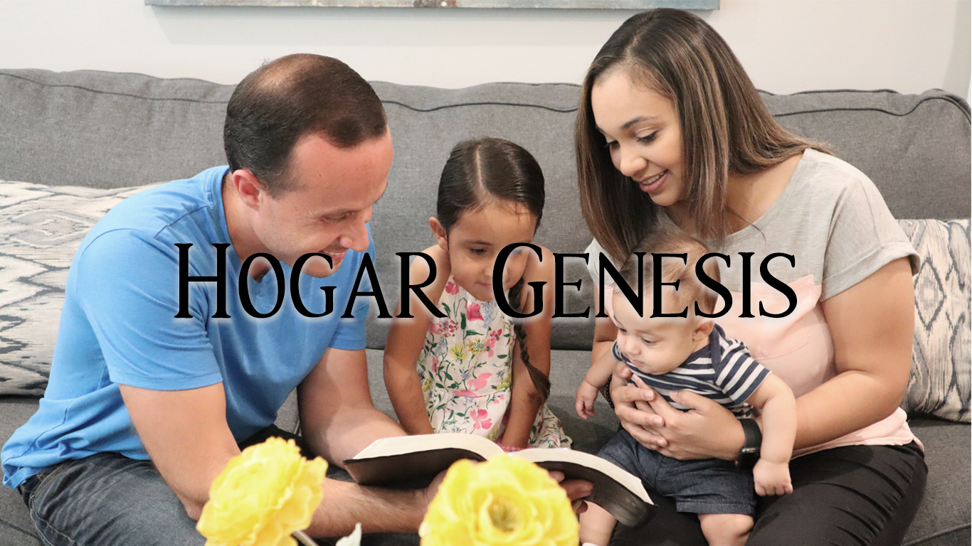 restore hogar genesis